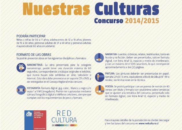 nuestra-cultura-2