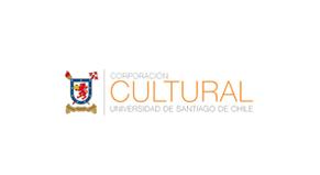 Corporación Cultura Universidad de Santiago de Chile