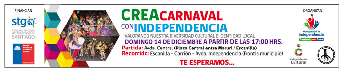 mul-Pasacalle-CarnavalIntegracion-3