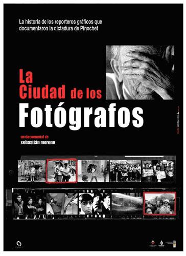 laciudaddelosfotografos