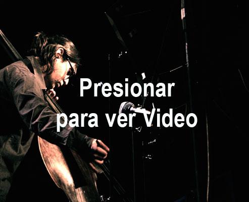 videojpg