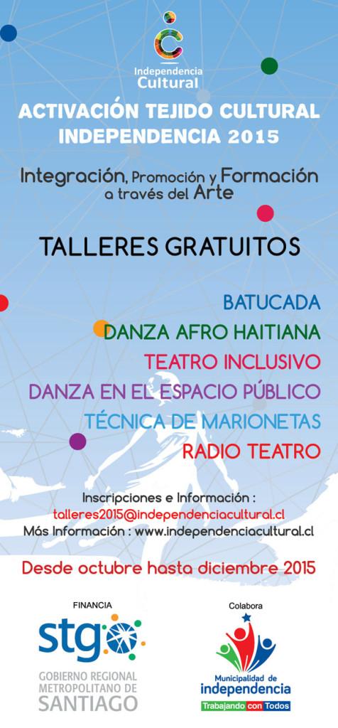 volante_21-09-15