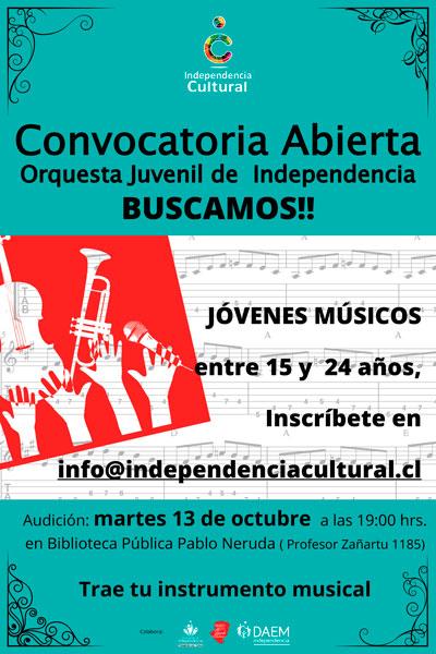 afiche_orquestajuvenil_2_celeswebmail