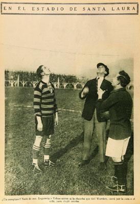 Estadio-Santa-Laura-Patida-Los-Sports-1925