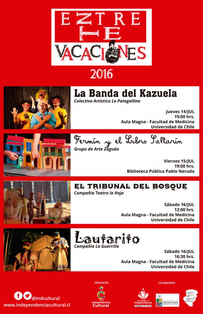 afiche-entretevacaciones_2016_LOGOS