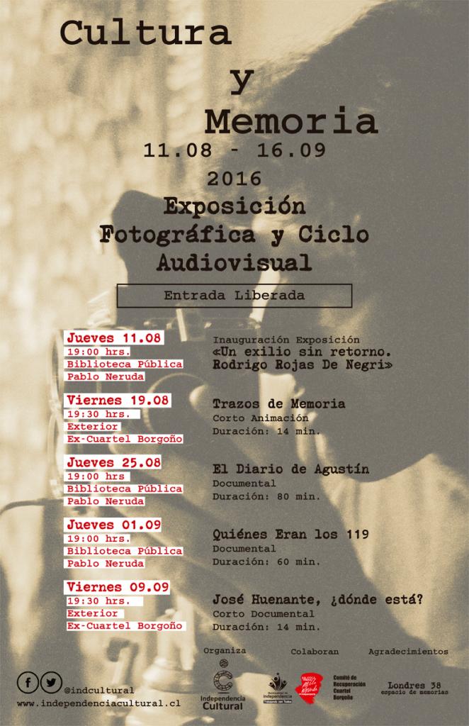 afiche_culturaymemoria