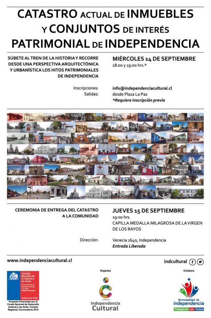 afiche_catrasto_trazado_modificado